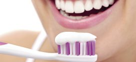 Maintaining Oral Fragrance and Hygiene
