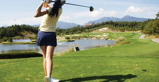 The Importance Of Golf ClothingAnd Accessories