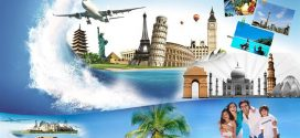 Should You Use a Travel Agent for Business Travel?