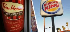 How Burger King Has Managed to Become a Successful Brand