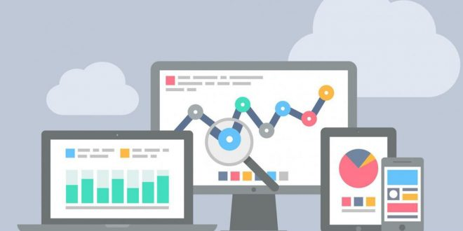 The Value of an SEO Specialist