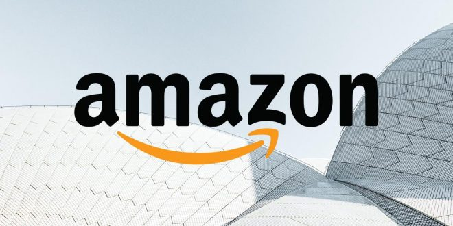 Retailers: 3 Ways to Survive and Thrive in the Amazon Era