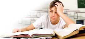 How To Find Custom Essay Online Without Driving Yourself Crazy