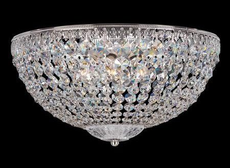 Miami Lighting – Buying Chandeliers in Miami