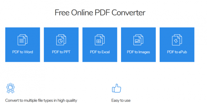 Top Free 2 Methods To Edit PDF without Hassle