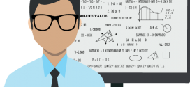 Does Your Company Need a Data Scientist?