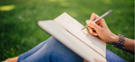 Academic Writing Principles