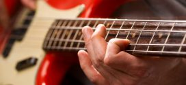 How To Find A Stellar Bass Guitar Without Smashing Your Budget