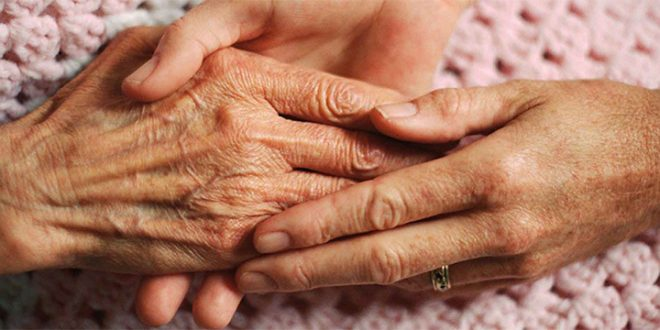 Your Complete Guide to Palliative Care – and its Real Benefits