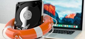How To Select a Data Recovery Software