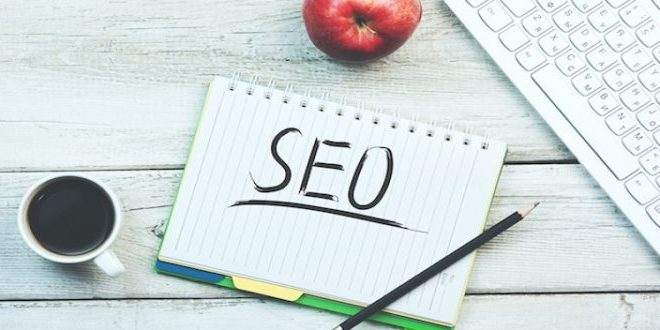 4 Lessons Lab Equipment and Left-Handed Baseball Gloves Can Teach Us About SEO