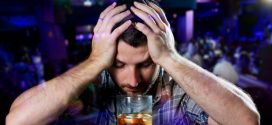 5 Tips on How to Kick Your Alcohol Habit