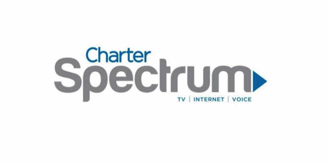 Top 6 Interesting features of Charter Spectrum Internet You Must Know in 2018