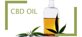 What Research On CBD Oil Tells Us