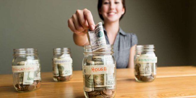 Money Saving Tips for Parents