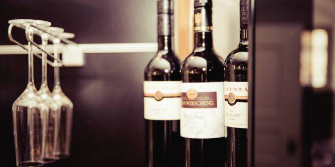 Newbie Guide to Choosing Good Wines