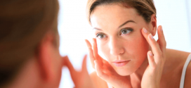 Looking to get the flawless looking skin? Here are 7 Ways!