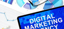 The Importance of a Digital Marketing Agency