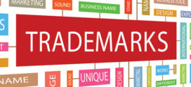 How to Make Money through Trademarks?