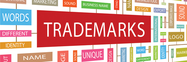 How to Make Money through Trademarks?