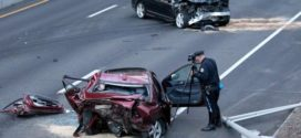 The Most Expensive Mistakes to Avoid After a Car Accident