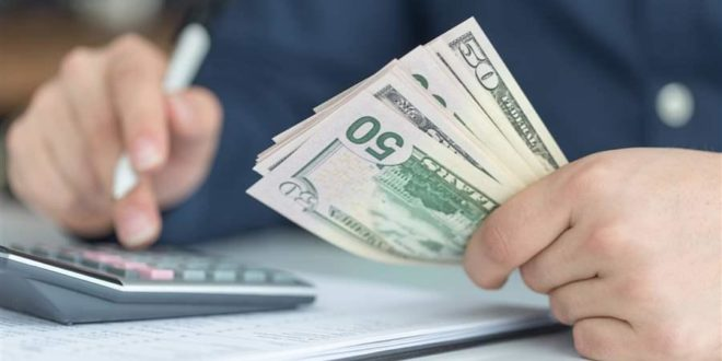 Payday Loans OR Car Title Loans – Hmm, which one should you go for?