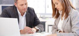 Reasons Behind Hiring a Divorce Attorney in LA