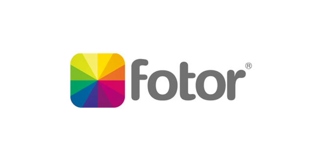 Fotor – A Tool for Non-Designers to Create Engaging Images for Social Media