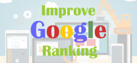 Types of Google Ranking Drops and How to Deal with Them