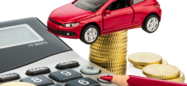 What, Why and How of a Car Insurance Premium Calculator