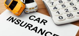 8 Tips To Save On Car Insurance Premiums This Christmas