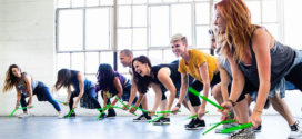 5 Fun Fitness Activities for Busy Adults