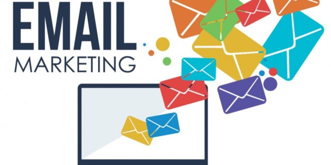 Getting Started with Email Marketing: Steps You Need to Take to Increase Your Success Rate