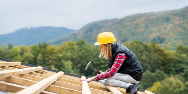 7 Tips for Finding Best Roofers in Dearborn Michigan