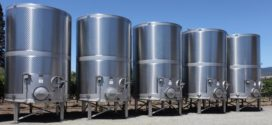4 Reasons to Choose Customized Steel and Steel Alloy Fabrication Services
