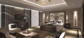 Shaza Al Madina: An Unparalleled Reflection of Arabian Luxury