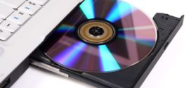 Wondershare DVD Creator: How to Burn Movies to DVD in One Click – Tips and Tricks