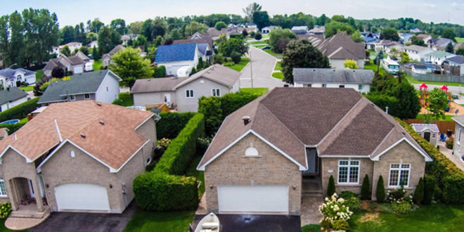 How to Find a Good Deal on a Roof in Ann Arbor?