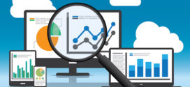 What to Consider before Hiring an SEO Company