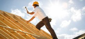 Best Roof Repair Tips for Homes in Ann Arbor MI