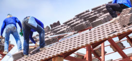6 Tips to Look for in a Roofing Contractor in Dearborn