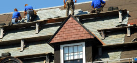 Tips for Selecting a Right Roofing Contractor in Dearborn