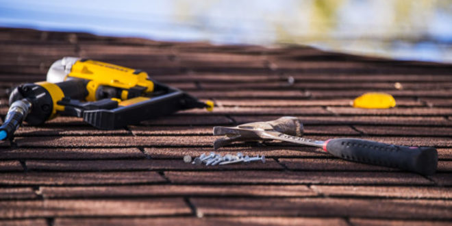 How to Get a Good Deal on a New Roof in Ann Arbor?