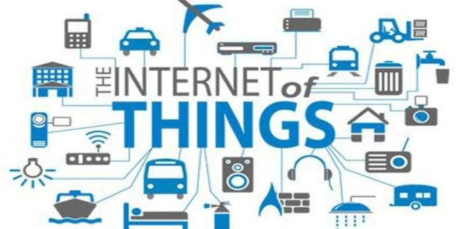 Top 3 Helpful Tips To Create A Successful IoT Business