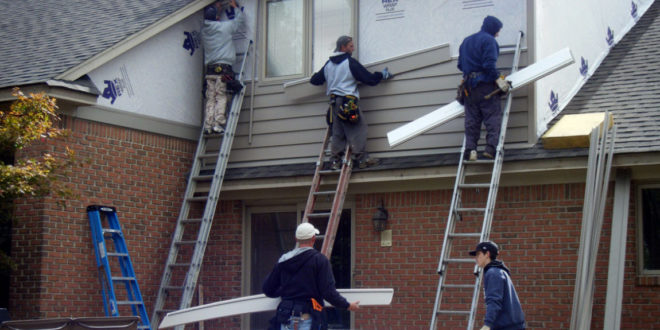 When to Install a New Roof in Macomb County, Michigan?