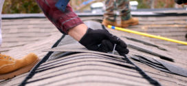 Useful Tips to Save Money on New Roof Installation in Ann Arbor