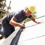 roof repair maan