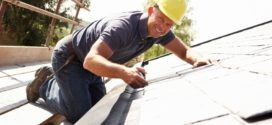 Tips for Flat Roof Repair in Grosse Ile MI