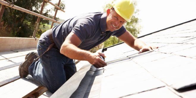 Tips for Flat Roof Repair in Grosse Ile MI