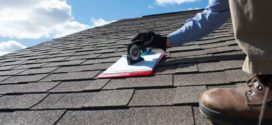 7 Tips for Hiring a Roofing Contractor in Oakland County